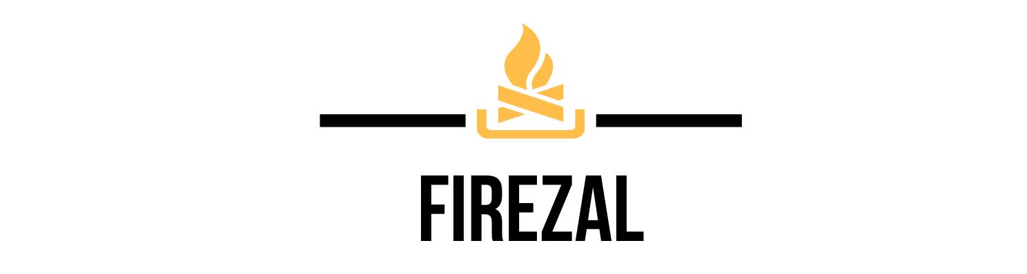 Firezal